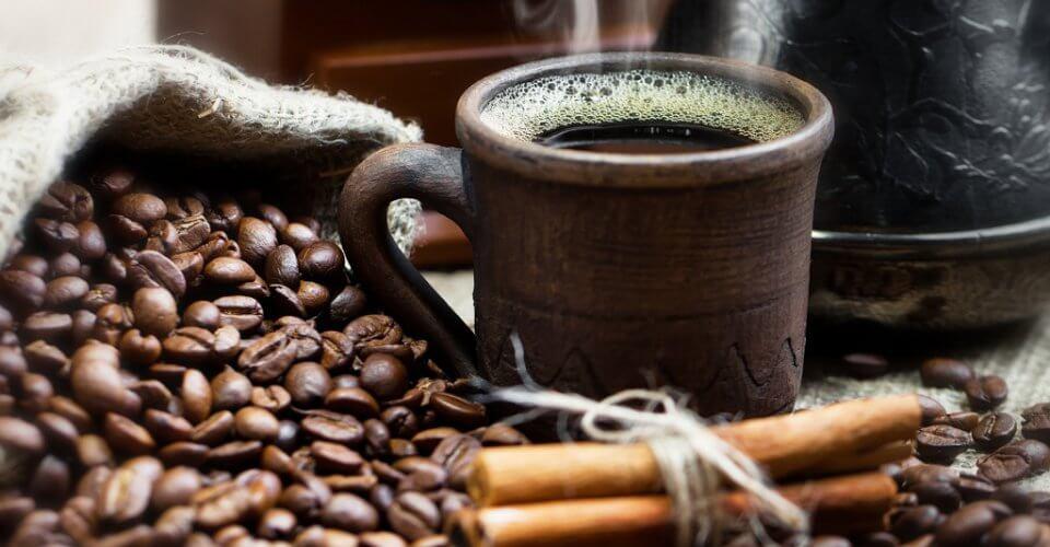 Kávé: Méreg Vagy Orvosság?