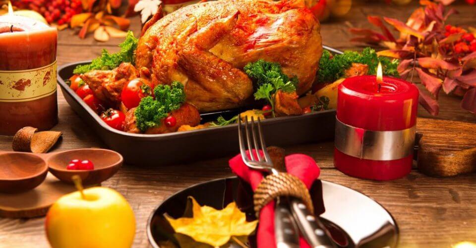 3 tipp a karácsonyi túlzabálás megelőzésére